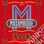 Mozambique 2 cd musicale di Mozambique