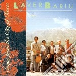 Songs from... (albania) - cd musicale di Bariu Laver