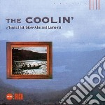 The coolin'classic irish - raccolta celtica cd musicale di Artisti Vari