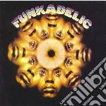(LP VINILE) Funkadelic lp vinile di Funkadelic