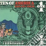 (LP VINILE) America eats its young lp vinile di Funkadelic