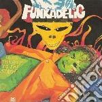 (LP VINILE) Let s take it to the sta lp vinile di Funkadelic