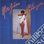 Get it outcha system cd musicale di Millie Jackson