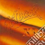 Xii cd musicale di The Fatback band
