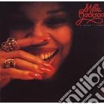 Millie Jackson - Moment S Pleasure cd musicale di Millie Jackson