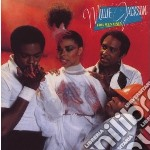 For men only cd musicale di Millie Jackson
