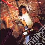 I had to say it cd musicale di Millie Jackson