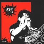 H.d.q. - You Suck! cd musicale di H.d.q.