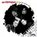 Sting-rays - From The Kitchen Sink cd musicale di Stingrays The
