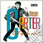 Call of the wild cd musicale di Dean Carter