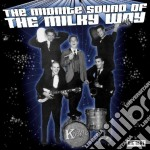Midnite sound milky way cd musicale di Artisti Vari