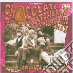 COMPL. RECORDINGS 65-67' cd musicale di CHOCOLATE WATCHBAND