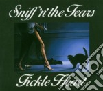 Fickle heart(special edition) cd musicale di Tears Sniff'n'the
