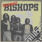 Count Bishops - Count Bishops cd musicale di Bishops Count