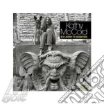 NEW JERSEY TO WOODSTOCK                   cd musicale di Kathy Mccord