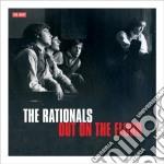 (LP VINILE) Out on the floor lp vinile di Rationals