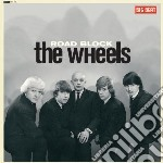 (LP VINILE) Road block lp vinile di Wheels