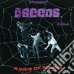 Web of sound cd musicale di Seeds