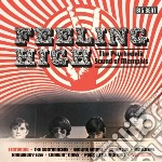 Feeling high - the psychedelic sound of cd musicale di Artisti Vari