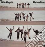 (LP VINILE) Flying start lp vinile di Blackbyrds