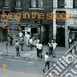 (LP VINILE) Living in the streets vo lp vinile di Artisti Vari