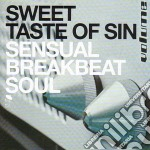 (LP VINILE) Sweet taste of sin lp vinile di Artisti Vari