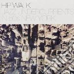 (LP VINILE) Hip walk-jazz undercurre lp vinile di Artisti Vari