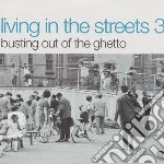(LP VINILE) Living in the streets vo lp vinile di Artisti Vari