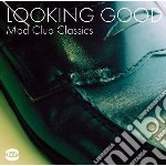 Looking good cd musicale di M.allison/j.wells/j.