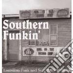 (LP VINILE) Southern funkin' lp vinile di Artisti Vari
