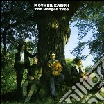 The people tree cd musicale di Earth Mother