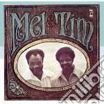 Same cd musicale di MEL & TIM