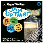 (LP VINILE) Jam up twist lp vinile di Dj andy smith (2 lp)