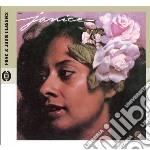 Same cd musicale di Janice