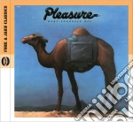 Pleasure - Dust Yourself Off cd musicale di Pleasure