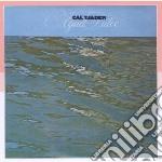 Cal Tjader - Agua Dulce cd musicale di Cal Tjader