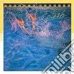 Splash cd musicale di Freddie Hubbard