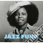 Bgp presents jazz funk cd musicale di S. Aa/vv blackbyrds