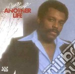 Another life - cd musicale di Frazier Caesar