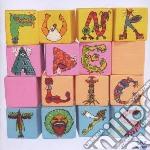Toys cd musicale di Funkadelic