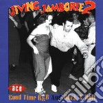 Good time r&b and r'n'r - cd musicale di Jiving jamboree vol.2