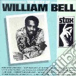 William Bell - Best Of William Bell cd musicale