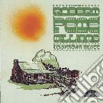 di Robert Pete Williams - Louisiana Blues cd musicale di Robert pete williams