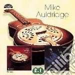 Mike Auldridge - Dobro cd musicale di Mike Auldridge