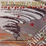 Live texas tornado - sahm doug cd musicale di The sir douglas quintet