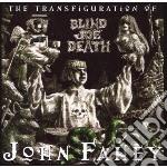 Transfig.blind joe death - fahey john cd musicale di John Fahey