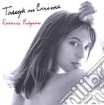 Tough on crime cd musicale di Rebecca Pidgeon