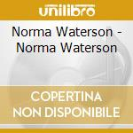 Same - thompson richard waterson norma cd musicale di Norma waterson/richard thompso