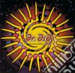 SEROTONALITY                              cd musicale di Didg Dr.