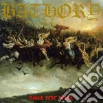 Bathory - Blood Fire Death cd musicale di BATHORY